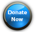 Photo: donate button